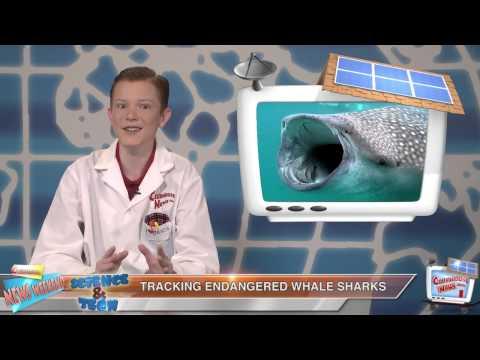 02 NEWS WEEKEND SCIENCE & TECH 050915 w LOGO FINAL