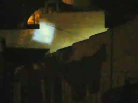 Linterna con led XM-L T6 con zoom. 1600 lumen