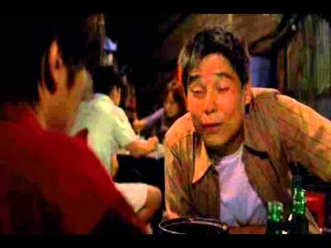sex is zero - funny talk Hmong Dubb