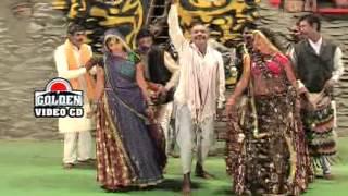 Part one  Karila Luv Kush Ki Rae Sumer Singh Yadav Golden Music