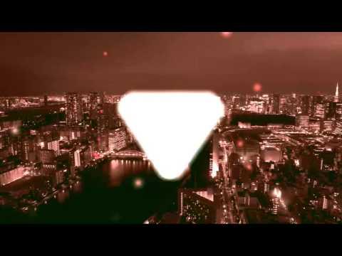 Bombs Away - Big Booty Bitches (2014 Vip Remix) video