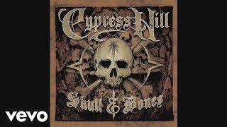 Watch Cypress Hill Can I Get A Hit video