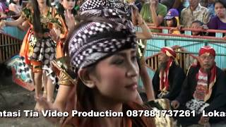 download lagu Jathilan Cewek  Super Cantik Sexy gratis
