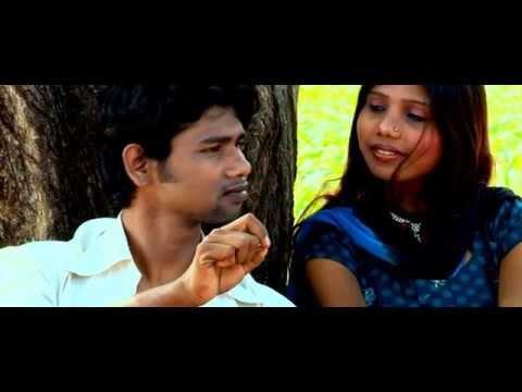 Mon Juri Tinj 2014 Santali Movie Trailer  720p Hd Film video