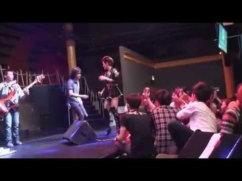 G - STAR Pavilion คอนเสิร์ต นิว & จิ๋ว