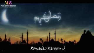 download lagu Ramadan Nasheed 2017  رمَضَان كريم  Ramadan Kareem gratis