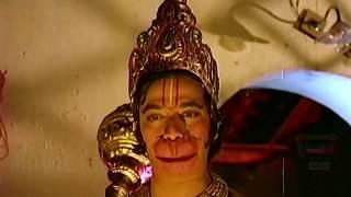 தமிழ் ரசிகர்கள் மறக்க முடியாத நகைசுவை காட்சிகள் ...#Tamil Comedy Galatta ...#