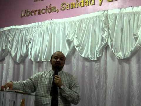 Incesto de Rubén Hijo de Jacob X de XXI Libro Espíritu De Lujuria en