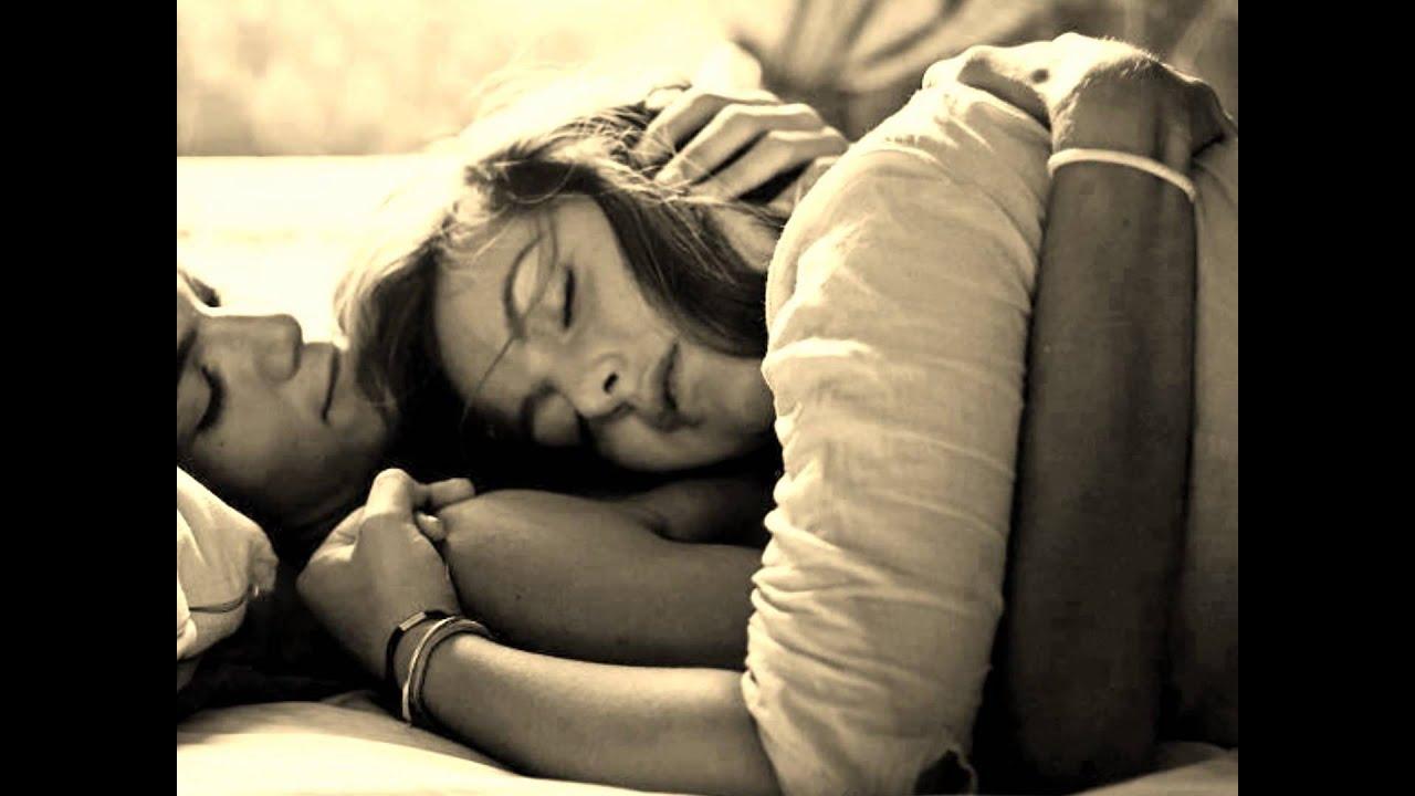 Спать с любовником 11 фотография