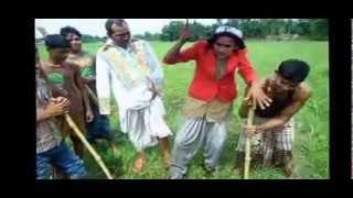 BANGLA NATOK (AMADER VILLAGE POLITICS)