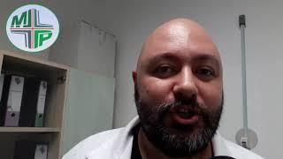 MEDICA PORTO VIRO : SCREENING ECOGRAFICO GRATUITO ALLA TIROIDE