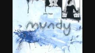 Watch Mundy Springtown video
