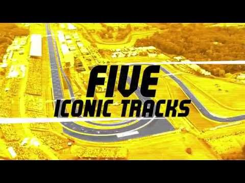 2015 Formula 1 Austrian Grand Prix