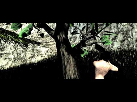 Thirteen Senses - The Loneliest Star