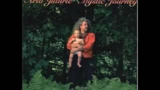 Watch Arlo Guthrie Mystic Journey video