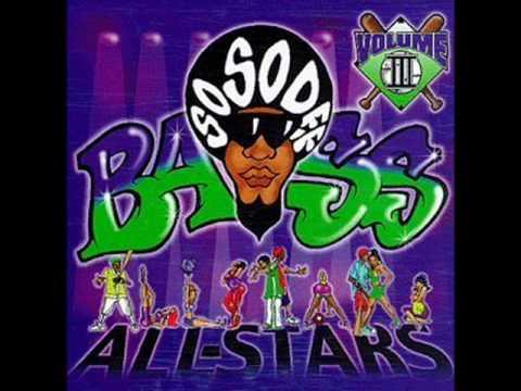 Lil Jon & Bo Hagon - Drop them Boes (feat. The Eastside Boyz)