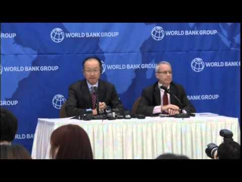 2106 HEALTH-EBOLA SOUTHKOREA-WORLD BANK