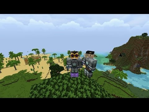 UN DIA DIFICIL | #APOCALIPSISMINECRAFT2 | EPISODIO 62 | WILLYREX Y VEGETTA