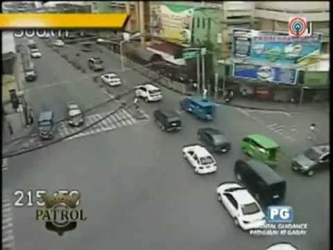 Banggaan Davao Part 1.mp4