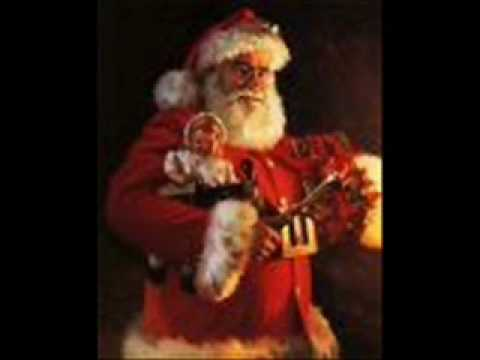 Old Toy Trains is listed (or ranked) 6 on the list The Top 50 Country Christmas Songs