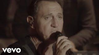 Franco De Vita (Франко Де Вита) ft. Carlos Rivera - Y Tu Te Vas