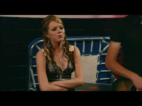 The Rocker Movie Trailer HD Best Quaility