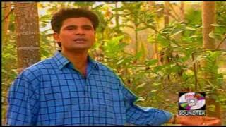 Jole jaiona go rai by pares chowdhury