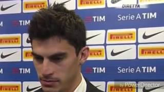 Juventus Napoli Probabili Formazioni Milan Closing A Un Passo Premium Sport