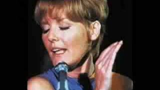 Watch Petula Clark This Is My Song video