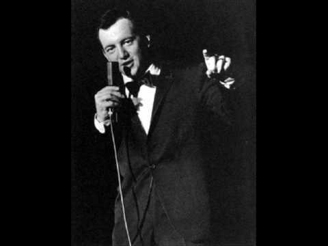Bobby Darin - I Guess I