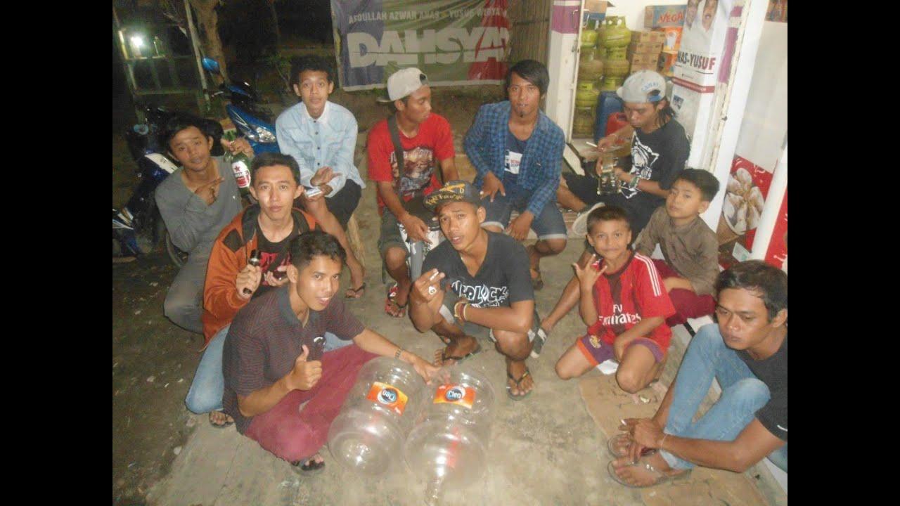 ternak sapi indonesia