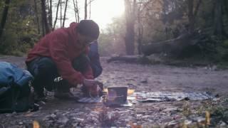 download lagu Primetech Stove Set By Outdoors Magic gratis