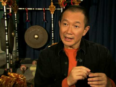 Interview: Tan Dun on the YouTube Symphony project