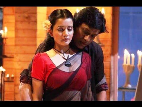 Isai Tamil Movie Review | Sj Surya, Sathyaraj, Savithri, Thambi Ramaiah, M. S. Bhaskar video