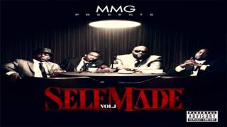 Watch Maybach Music Group Rise video