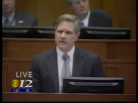 ND Gov. Hoeven mentions Basin Electric in State of the State address