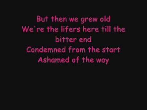 Sophomore Slump Or Comeback Of The Year - Fall Out Boy