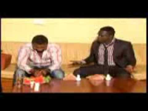 SEX GAME PART 1- GHANA GHALLYWOOD MOVIES
