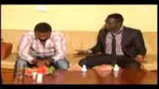 SEX GAME PART 1- GHANA GHALLYWOOD MOVIES