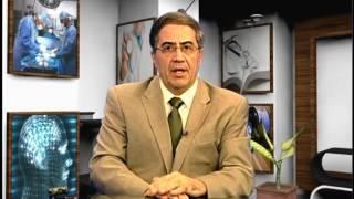 نوسان فشار خون دکتر فرهاد نصر چیمه Blood Pressure Fluctuation Dr Farhad Nasr Chimeh
