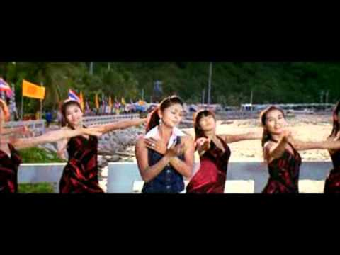 Mate Bohu Kori Jae Na Song - Brand New Hit Oriya Songs - Darshan...