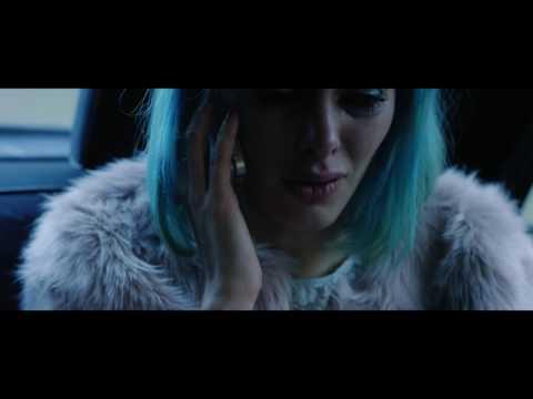 FINN - Regenmädchen (Official Video)