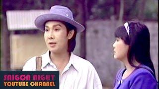 Như Khói Lam Chiều 2 - Vũ Linh, Tài Linh, Linh Tâm, Hồng Nga, Thanh Ngân