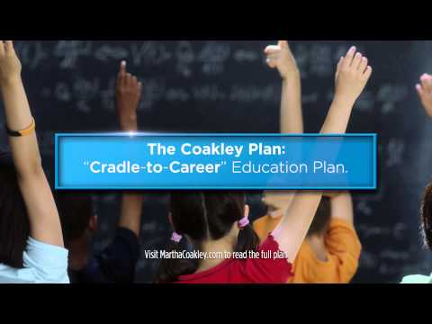 Television Ad: Plan