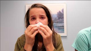Sad and Miserable (WK 291.5)   Bratayley