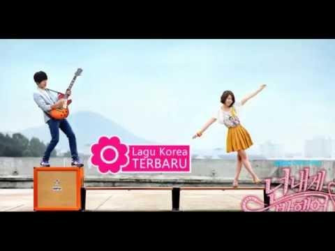 10 Download Lagu Korea Terbaru 2013 - The Battle Of Life video