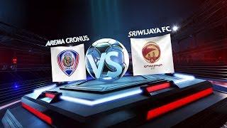download lagu Arema Vs Sriwijaya FC Skor 1:0 Hasi 8 Besar gratis