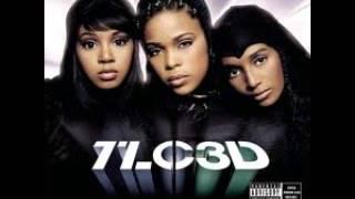 Watch TLC Hey Hey Hey Hey video
