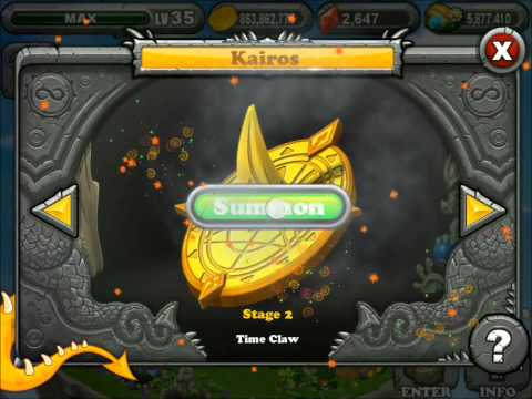Dragonvale videolike for Portent dragon dragonvale