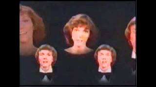 Watch Carpenters Without A Song video
